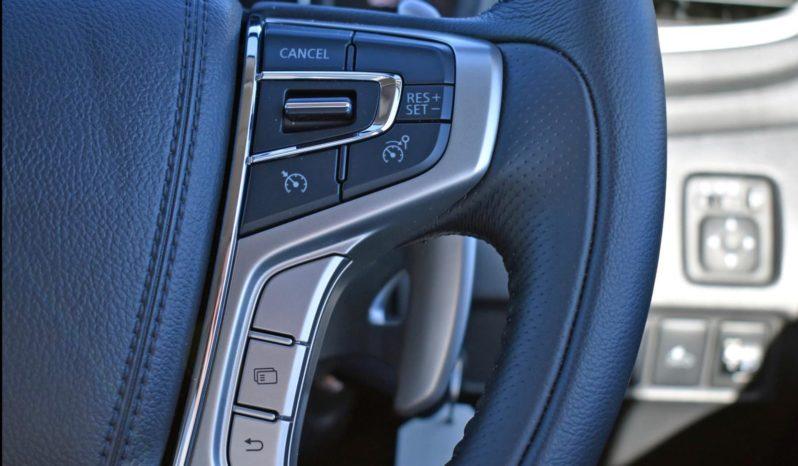 2020 Brand New Mitsubishi Triton L200 GLS full