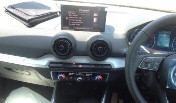 Used Audi Q2 For Sale / Rent full